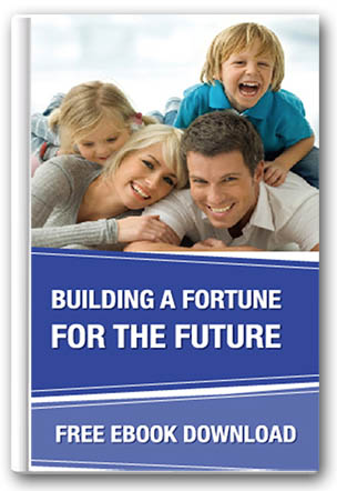 building_fortune