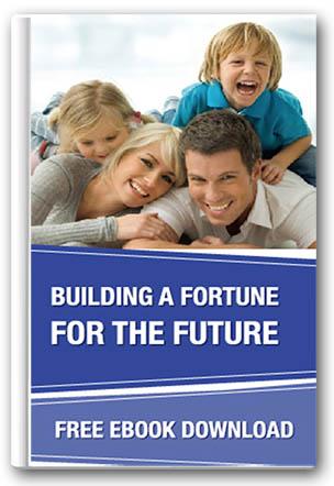 building_fortune