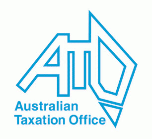 Consultation on 'protecting superannuation entitlements'