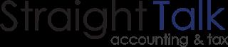 Straight_Talk_Logo_Web_800