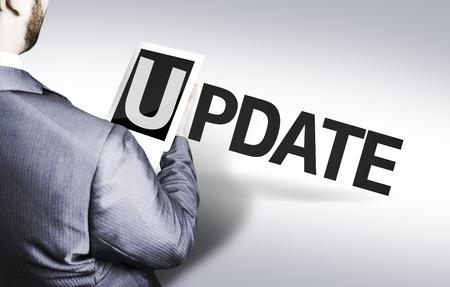 CGT update